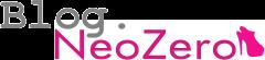 Blog – NeoZero der Erotik und Sex Blog