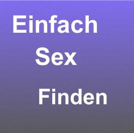 sexkontakte-deutschland