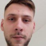 Profilbild von HaCe