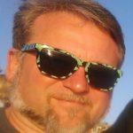 Profilbild von Rumstreuner