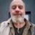 Profilbild von Bursel 321