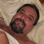 Profilbild von DaddyCool