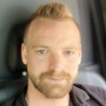 Profilbild von Richie