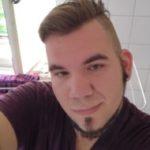 Profilbild von Lustvoll