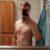 Profilbild von Jonny