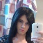 Profilbild von AliceBoy