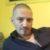 Profilbild von klausi13