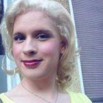 Profilbild von TranseHannover