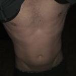 Profilbild von Bullet
