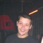 Profilbild von Schlammhamster71