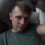 Profilbild von Atzeold