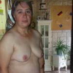 Profilbild von Tanja K