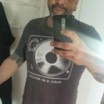 Profilbild von Vogtland82