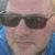 Profilbild von Robert39