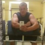 Profilbild von Tommy6792