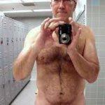 Profilbild von RalligerSchwulerBock