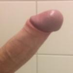 Profilbild von Muschisüchtiger80
